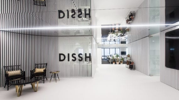 Phase Electrical_Client_Dissh 01